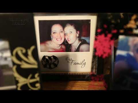 Remembering Hannah
