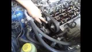 видео Купить ОСАГО на Mazda 626