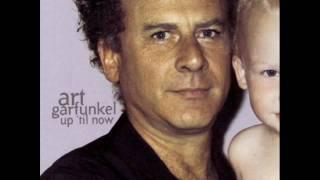 Art Garfunkel & James Taylor - Crying In The Rain