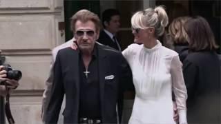 Johnny Hallyday fou de rage après l'annonce de sa mort