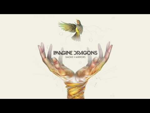 Imagine Dragons   The Unknown Audio