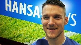 Hansa-News vor dem Auswärtsspiel beim 1. FC Magdeburg