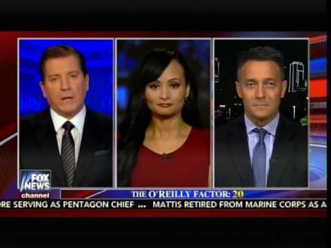 Wow! Former Trump Spox DESTROYS Speaker Paul Ryan after CNN Town Hall