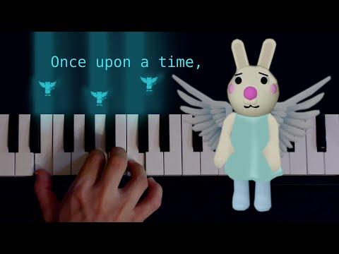 Bunny - She did shine / Chapter 12