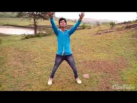 Tum hi ho Rocking DJ song (singing : Arjun Hathil