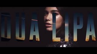 Dua Lipa - Be The One (zhd club mix)[super extended vmix/remix]