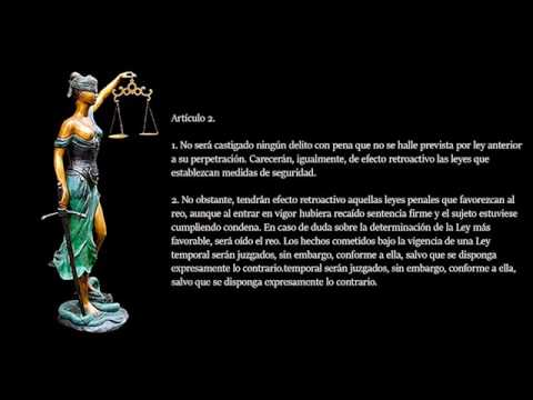 artículo-2---código-penal-español