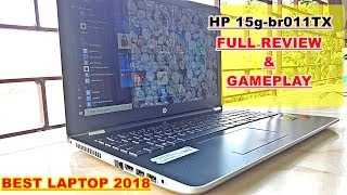 HP 15g-br011TX Review in detail and Pros & Cons