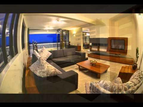 Furnished Apartment Naguru Kampala