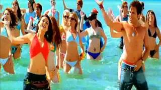 Salaam Namaste Dhol Mix Remix