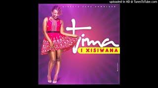 Tima - Xisiwana (Audio)