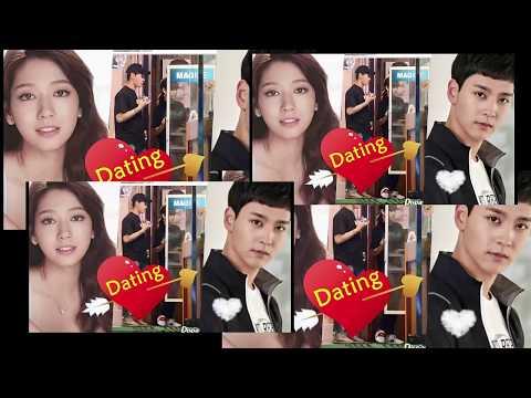 jung so min dating rumors