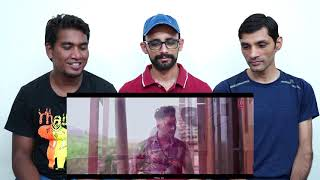 Door Tere Ton: Khan Saab (Reaction) Goldboy | Sukh Dhillon | Latest Punjabi Songs 2019