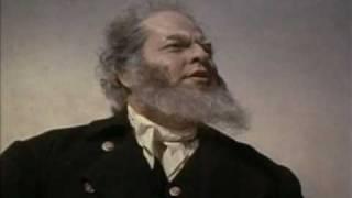 Moby Dick | John Huston | 1956