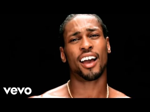 D'Angelo - Untitled (How Does It Feel) (Official Video)