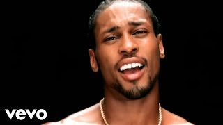 D'Angelo - Untitled (How Does It Feel) thumbnail