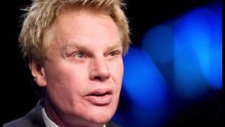 MindStream students respond to Abercrombie CEO Mike Jeffries