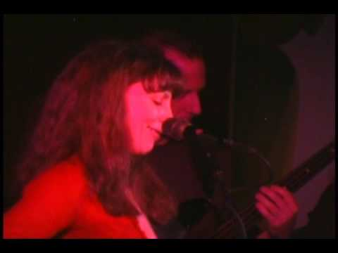 """Angie Miller """"Swim to Me"""" Live at Ramshead Onstage..."""