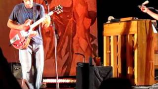 Kokua Fest 2010 Jack Johnson Bubble Toes (Live)