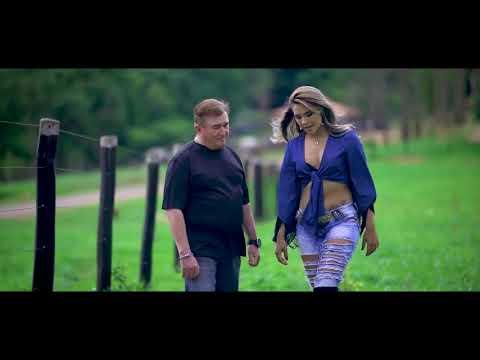 Amado Batista e Duda Duarte, Novo Clip 2018(Esconde Meu Celular)