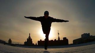 Ледовая Сага. Дух свободы