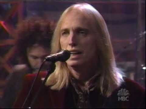 Tom Petty and the Heartbreakers - Have...