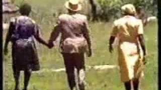 Safirio Madzikatire (Mukadota)--Ndomuisa Kupi
