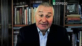 Зінічев був у командінаступника Путіна. Почалась внутрішня війна | Студія Захід