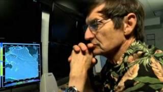 Japan s Tsunami - How it happened 2011 Part 1