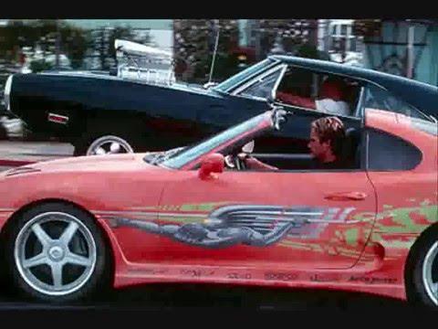 coche tuneados com: