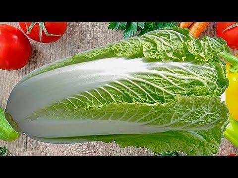 Рецепты салатов с курицей с фото от наших кулинаров