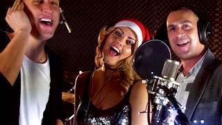 Смотреть клип Eratox I Przyjaciele - Świąteczny Czas