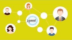 Xpand Digital Marketing Georgia SEO Explanation