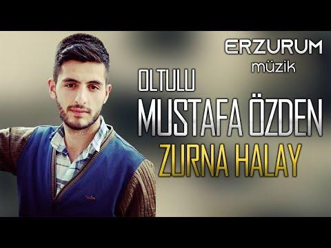 Mustafa Özden - Palandöken Dumanlı ( Zurna Halay ) Erzurum Müzik © 2018