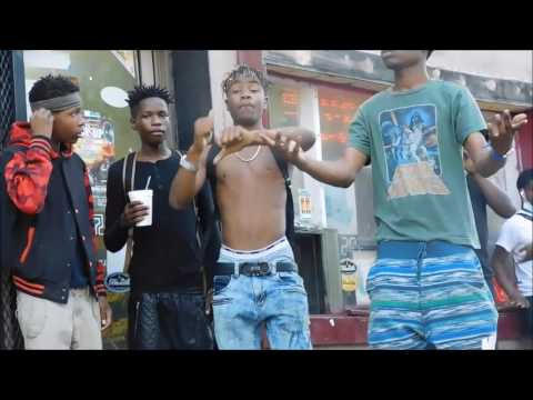 TrenChes King Sosa FT Ysk Tay Prod by Ysl Rae