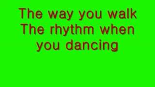 Kylie minogue - wow lyrics