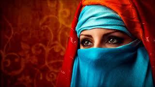 Arabic Music Mix - Música Árabe Mix