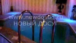 видео арки смоленск