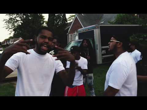 Sosleez Leek x $ The Symbol x CEO Moni – Bad News | Shot By Silent Optics