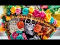 The Day of The Dead Parade...
