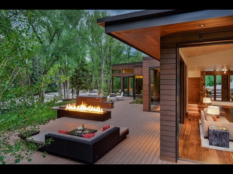 Waterstone Way, Aspen, CO - Coldwell Banker Mason Morse
