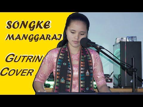"""""""Songke Manggarai""""//Cover  Gutrin Sehadun"""