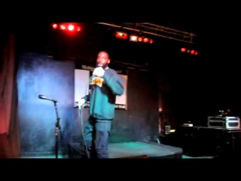 THERAPIST @  DETROIT SKILLS, 1-3-2015 FILMED BY WAYNE S. PERRY
