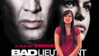 Blu Ray Top 10 4-12-2010