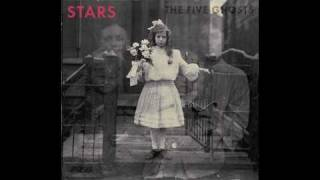 Stars - Wasted Daylight