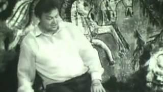 видео старый новый год фильм 1980