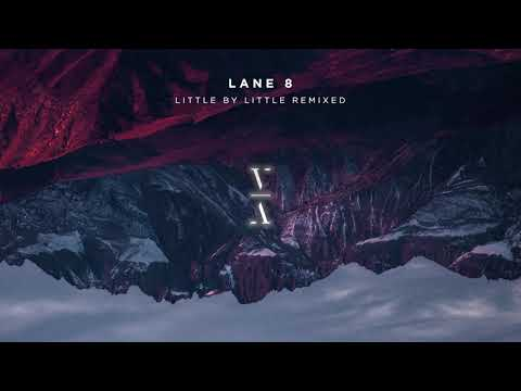 Lane 8 - Stir Me Up (Avoure Remix)