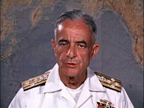 ผลการค้นหารูปภาพสำหรับ John S. McCain, Jr