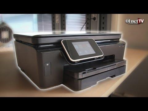 Comment bien choisir son imprimante ?