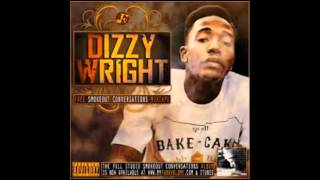 Dizzy Wright 17 Hope You Have a Good Day